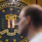 FBI undercover stings foil terrorist plots — but often plots of the agency's own making