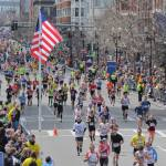 Deaf, Blind Army Veteran Hit By Roadside Bomb Plans To Run The Boston Marathon