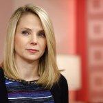 Yahoo Board Nukes CEO Marissa Mayer's $2 Million Bonus
