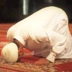 Province of Ontario Says Criticism Of Muslim Prayer In Public Schools 'Racist'