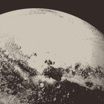 Life On Pluto? NASA Says The 'Ingredients' May Be There
