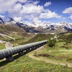 Keystone Will Purchase 200 Miles Of US Steel For Revived Pipeline