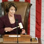 FLASHBACK: In 2007 Pelosi Exchanged Gifts With Top Russian Officials (VIDEO)