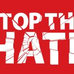 Students, Professors And Media Start Database To Document 'Hate'