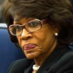 Maxine Waters: Trump Immigration Rhetoric 'Racist,' 'Dog Whistling' (VIDEO)
