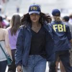 VIDEO: Comey Hopes 'Inside the FBI' TV Series Will Restore Americans' Faith in Bureau