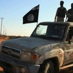 A Desperate ISIS Might Be Looking To Form An Alliance With Al-Qaida