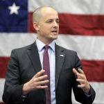 McMullin still owes $670K from failed presidential bid