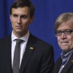 Steve Bannon Called Jared Kushner A 'Cuck' And 'Globalist' Behind His Back