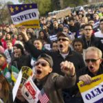 Indiana Lawmakers Pass Bill Banning Sanctuary Campuses