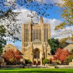 Yale College Republicans Taunt Grad Student 'Hunger Strikers' With Barbecue, Corn and Baked Beans