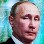 Little Evidence Backs Up Claim That Russian Interference Changed Election