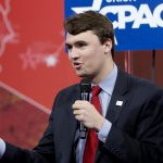 VIDEO: Conservative Activist Charlie Kirk Has Advice On How Trump Can Fix College Indoctrination