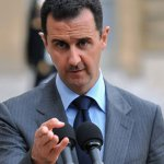 White House Lays Out Evidence That Syria Was Behind Deadly Chemical Attack