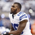 Dez Bryant: Black People Are Holding Each Other Back, Not White People