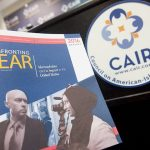 San Diego School District Pushes CAIR-Assisted 'Anti-Islamophobia' Plan