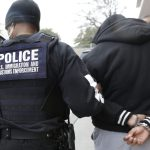 Police Arrest Previously Deported Illegal, Charge Him With Sexually Abusing Small Girl At Virginia Daycare
