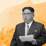 North Korea Threatens Israel: 'Merciless, Thousand-Fold Punishment'