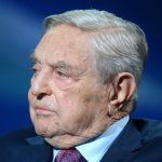 Hungary's president signs bill aimed at Soros-founded university