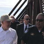 Sessions Targets Mexican Cartel Activity on Border