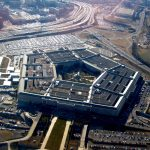 Senators Ask Mattis To Finish The Pentagon Audit That's 25 Years Late