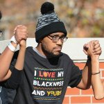 University Students Want Free Tuition For Blacks As Reparations For Slavery
