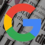 Google's Fake News 'Fact Checkers' Include Snopes, Politifact