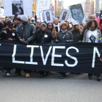 Black Lives Matter Bans White People From Its Meetings
