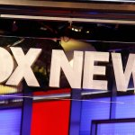 Advanced Talks Underway For New Conservative Network Amid Fears Fox News Moving Too Far Left