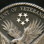 Almost half of VA's enrollment letters to veterans never got delivered in 2016