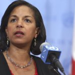 WATCH: Susan Rice DENIES Ordering Intel Community To Produce 'Spreadsheets' Involving Trump