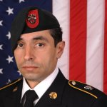 Fundraising Campaign For Green Beret Killed Fighting ISIS Hits Over $10K In A Day
