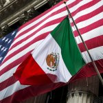 Mexico To US: Deporting Illegal Immigrants Is A 'Violation' Of Rules