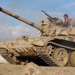 Trump's weapons deal ratifies US support for Yemen war