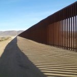 The Budget Funds 99 Things and a Wall Ain't One