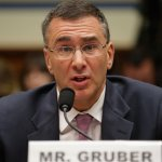 ACA Mastermind Jonathan Gruber Blames Obamacare Failures On Donald Trump (VIDEO)