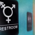 Transgender 'Bathroom Bill' Expected To Pass In Texas