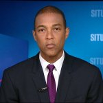 Don Lemon: Is It Better For The GOP To Win Elections Or Lose Elections? (VIDEO)