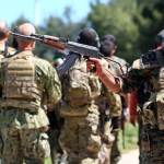 Trump's Decision To Arm The Kurds Sure To Anger Key NATO Ally