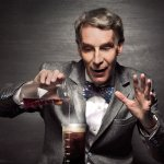 WATCH: Comedian Bill Nye's Old Show Edited To Cut Out Scientific Explanation Of Gender