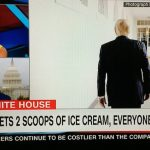 This One Screenshot Captures Everything Wrong With Media Coverage Of Trump