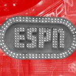 Survey of Viewership in Swing State Market Shows Republicans Abandoning ESPN in Droves