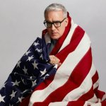 Basket Case Keith Olbermann Melts Down On Twitter AGAIN: 'Resign You Mother******* Traitor'