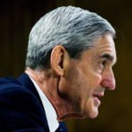 Report: Mueller Likely To Ask Congress To Scale Back Russia Probes