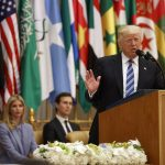 Trump: 'Terrorists Do Not Worship God, They Worship Death' (VIDEO)