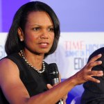 Condoleezza Rice: 'We have to call' out radical Islamic terrorism 'by name' (VIDEO)