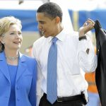 Court Rules State Department Must Release Clinton Emails Detailing Obama Response to Benghazi
