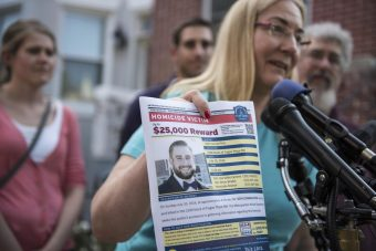 Family Of Seth Rich Demands That Police Release Information To The Public – True Pundit