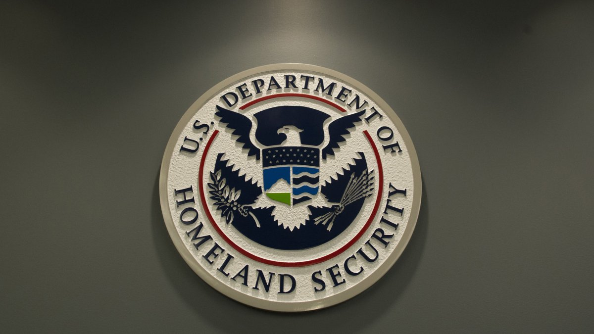 DHS: More Than 700K Foreigners Overstayed Their Visas In 2016