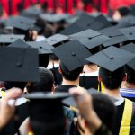 Survey: Only 25% of Americans Believe Higher Education Is 'Fine How it Is'